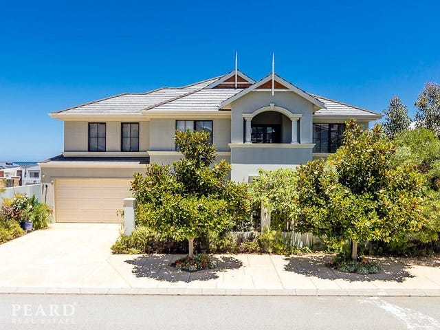 54 Mariners View, Mindarie, WA 6030