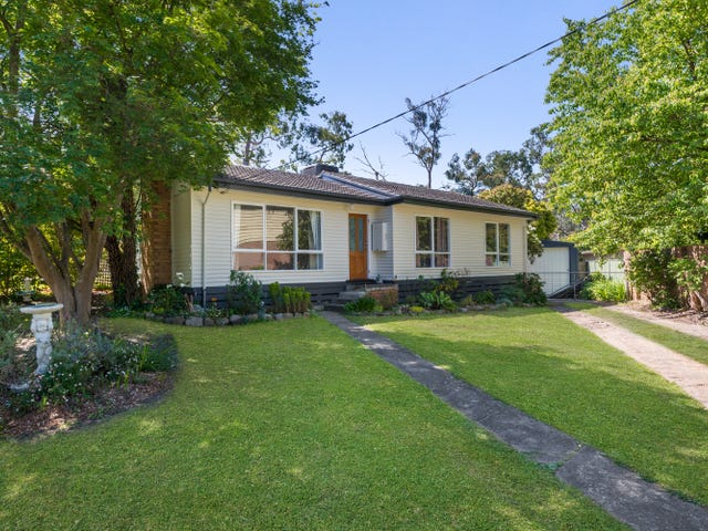 15 Everton Road, Mount Evelyn, Vic 3796