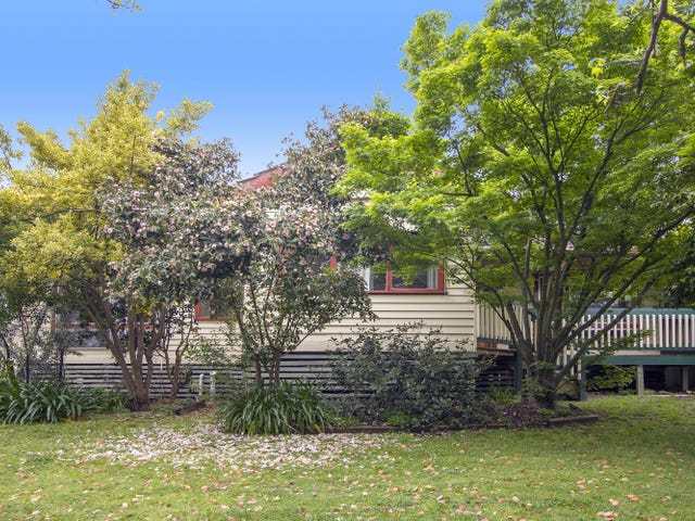 47 Symonds Street, Yarra Glen, Vic 3775