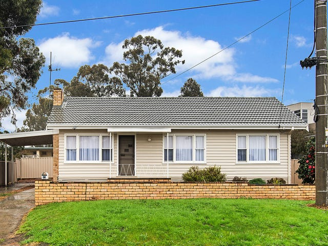 15 Towers Street, Flora Hill, Vic 3550