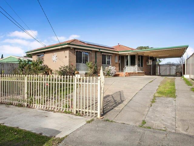1 Emslie Street, Sunshine West, Vic 3020