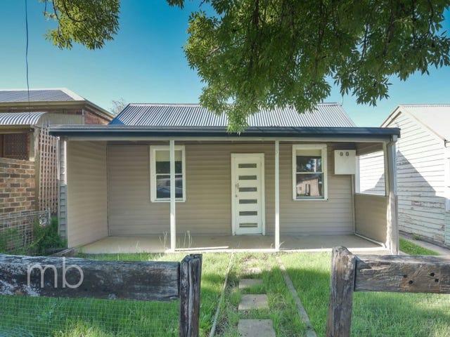 242 Byng Street, Orange, NSW 2800