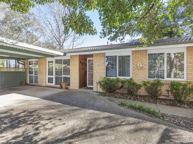41 Lee Road, Winmalee, NSW 2777