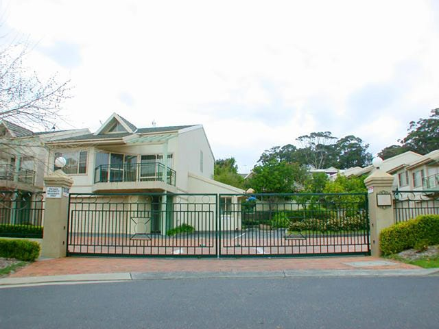 10/4 Karla Avenue, Terrigal, NSW 2260