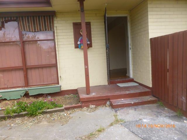 5 Jowett Avenue, Sunshine West, Vic 3020
