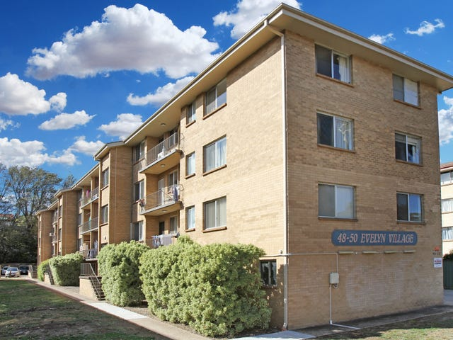 12/48-50 Trinculo Place, Queanbeyan, NSW 2620