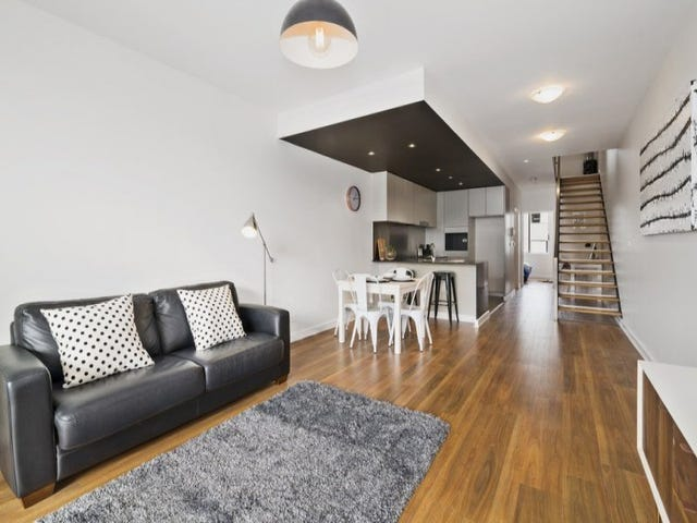 29/37 Morley Avenue, Rosebery, NSW 2018