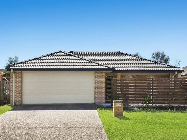 22 Aldworth Place, Springfield Lakes, Qld 4300