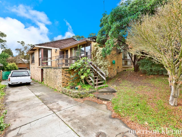 59 Bible Street, Eltham, Vic 3095
