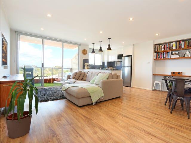 33A/168-172 Willarong Road, Caringbah, NSW 2229