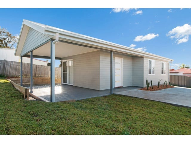 38a Margaret Street, Wyong, NSW 2259