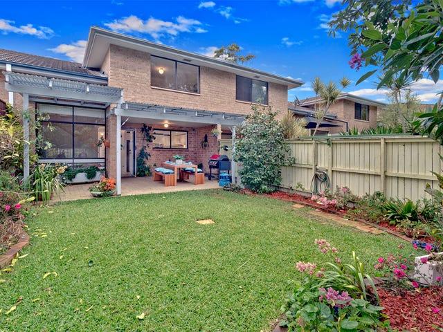 33/30 Macpherson Street, Warriewood, NSW 2102