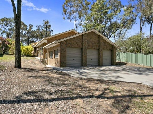 135B Edwards Road, Kennington, Vic 3550