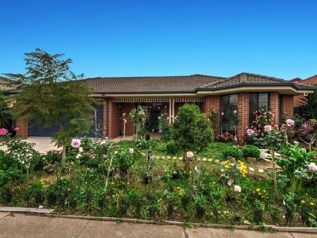 6 Belvoir Gardens, Derrimut, Vic 3030