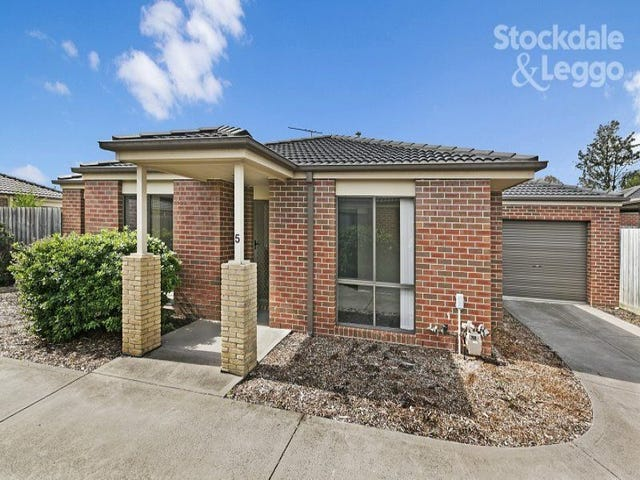 5/11-13 Elizabeth Street, Cranbourne North, Vic 3977