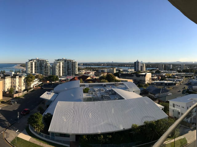 Unit 61, 42 Canberra Terrace, Caloundra, Qld 4551