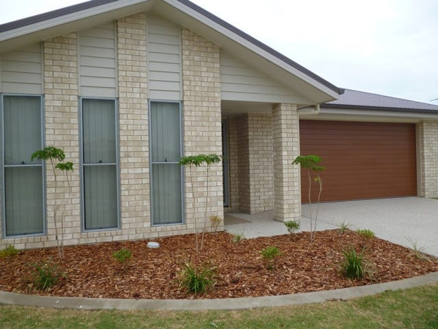 22 Halifax Place, Bucasia, Qld 4750
