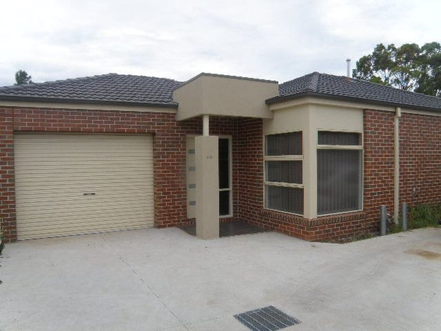 2/8 Westmill Drive, Hoppers Crossing, Vic 3029