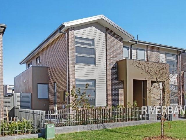 20 Parish Street, Marsden Park, NSW 2765