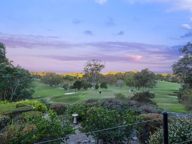 2/59-63 Golf Links Road, Buderim, Qld 4556