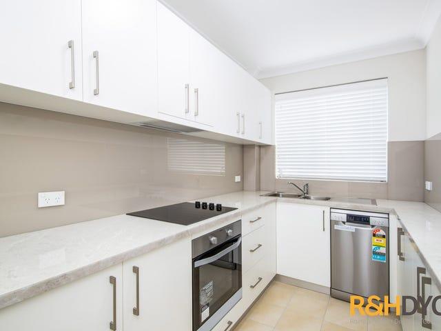 3/12 Cassia Street, Dee Why, NSW 2099