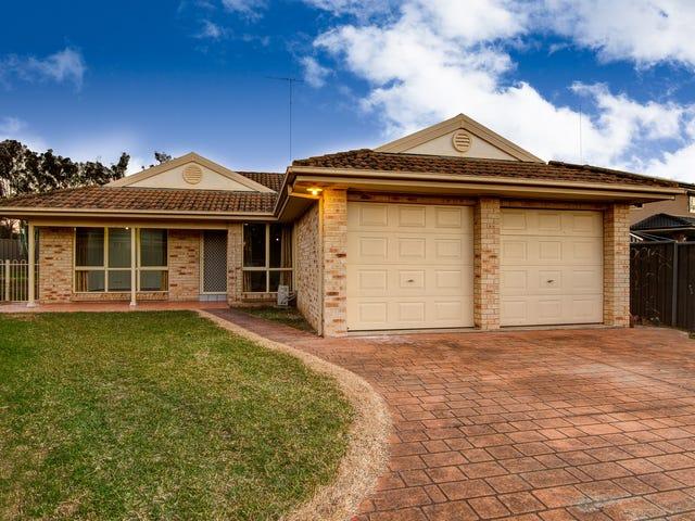 22 Armstein Crescent, Werrington, NSW 2747