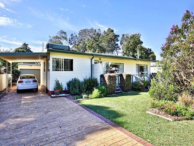 68 Addison Road, Culburra Beach, NSW 2540