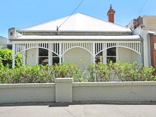 7 Ascot Street, Ballarat Central, Vic 3350