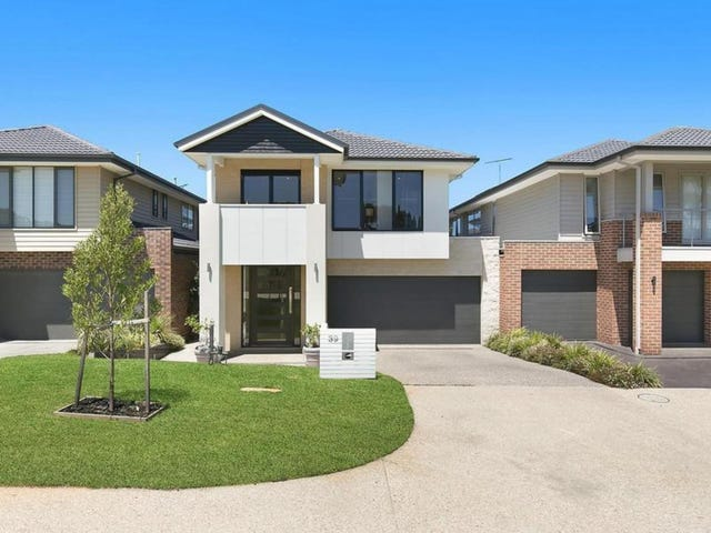 39 Dobie Ct, North Geelong, Vic 3215