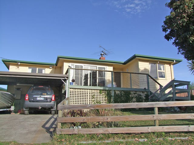 192 Droughty Point Road, Rokeby, Tas 7019