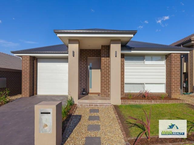 20 Matilda Road, Jordan Springs, NSW 2747
