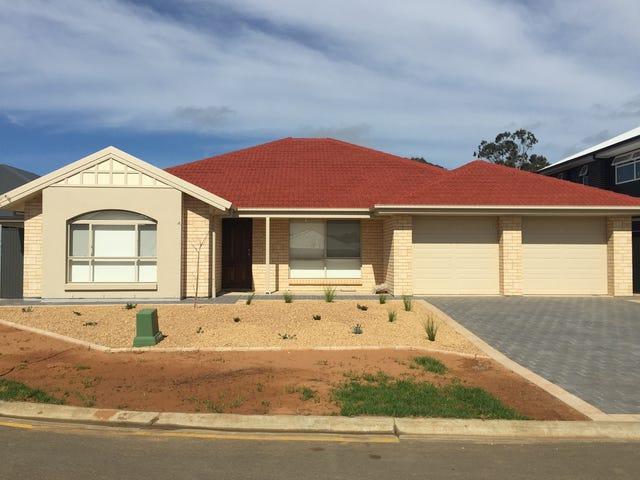 4 Kain Court, Mount Barker, SA 5251