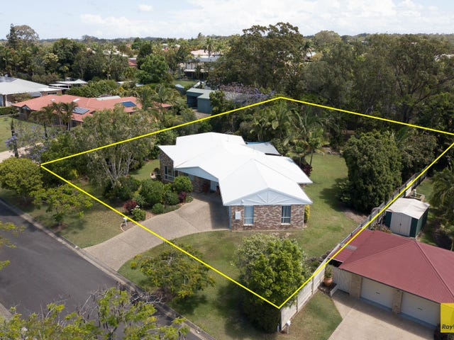 2 Cherana Court, Victoria Point, Qld 4165