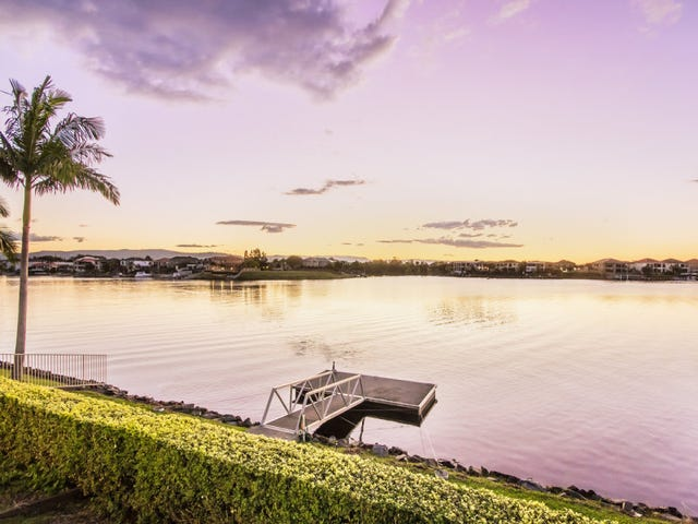 60 Port Jackson Boulevard, Clear Island Waters, Qld 4226