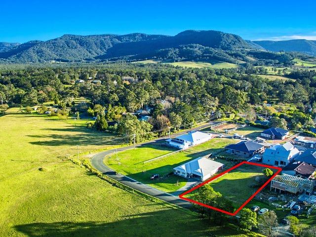 7 Quirk Street, Kangaroo Valley, NSW 2577