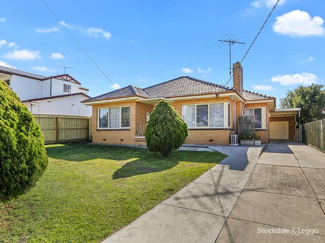 10 Fisher Avenue, Belmont, Vic 3216