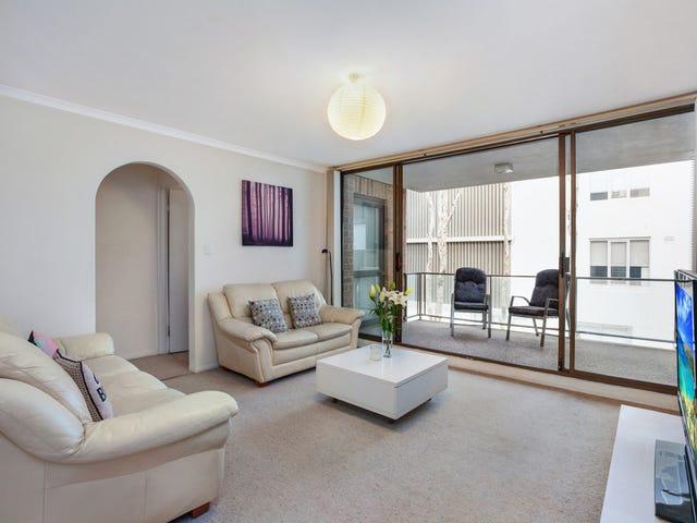 3/66 Penkivil Street, Bondi, NSW 2026