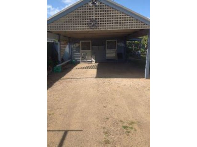 Bungalow/2027  Point Nepean Road, Tootgarook, Vic 3941
