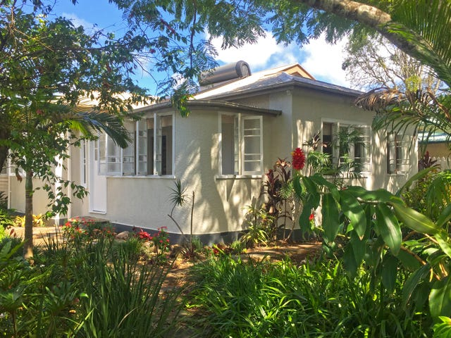 134 Dalley Street, Mullumbimby, NSW 2482