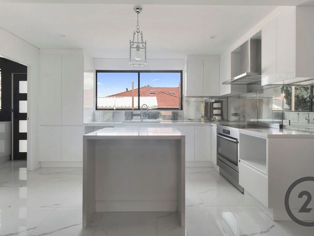 17/116-120 Hoxton Park Road, Liverpool, NSW 2170