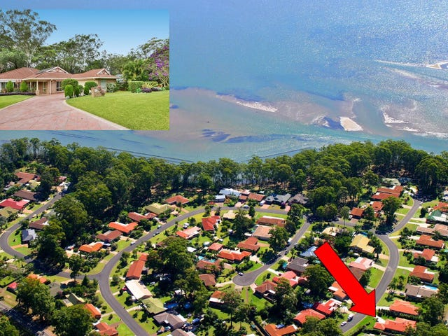 55 St Albans Way, West Haven, NSW 2443