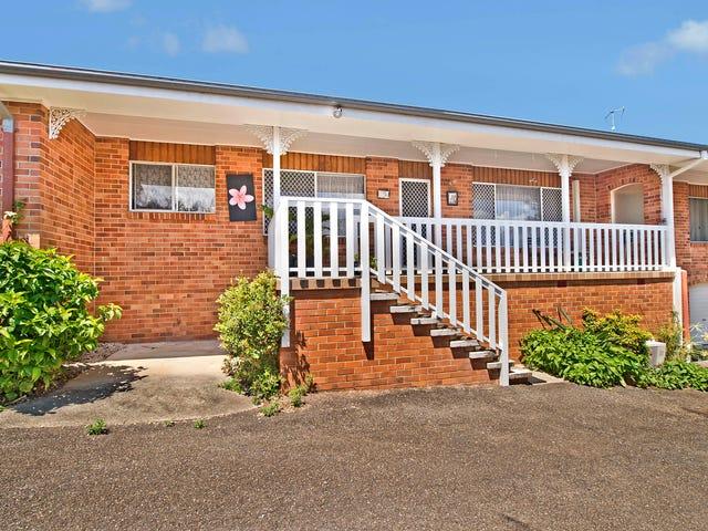6/43 Owen Street, Port Macquarie, NSW 2444