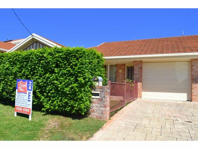 10a Johnstone Street, Wauchope, NSW 2446