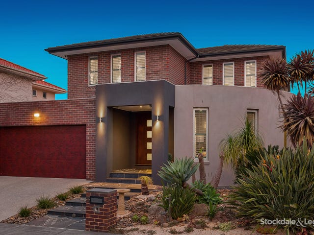 8 Governors Road, Coburg, Vic 3058