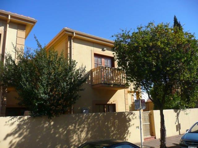 29 Fenchurch Street, North Adelaide, SA 5006