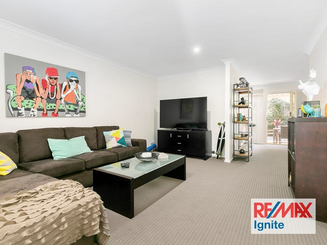6/10 CHAPMAN PLACE, Oxley, Qld 4075