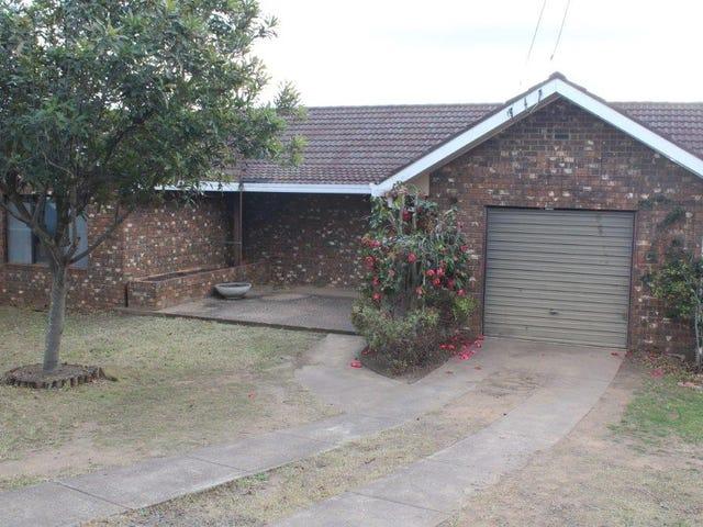 1069 Grose Vale Road, Kurrajong, NSW 2758