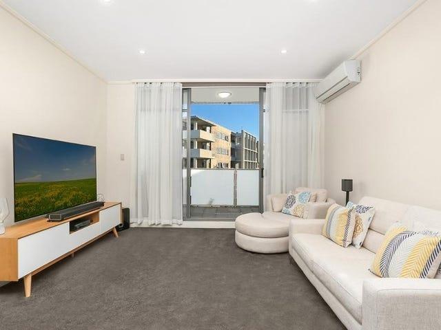 706/717 Anzac Pde, Maroubra, NSW 2035