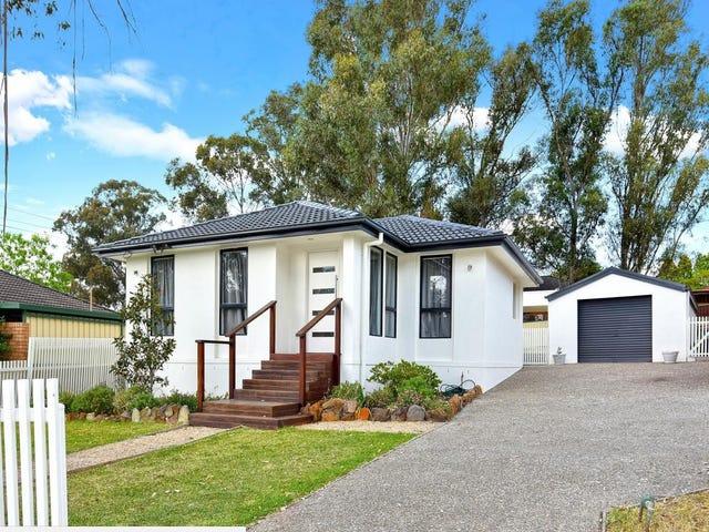 14 HILLTOP Road, Penrith, NSW 2750