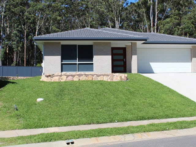 5 Forest View Close, Bonville, NSW 2450
